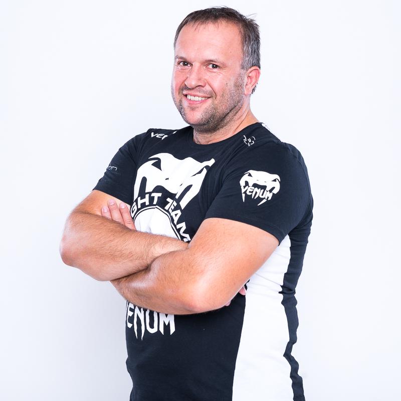 Igor Pelivan