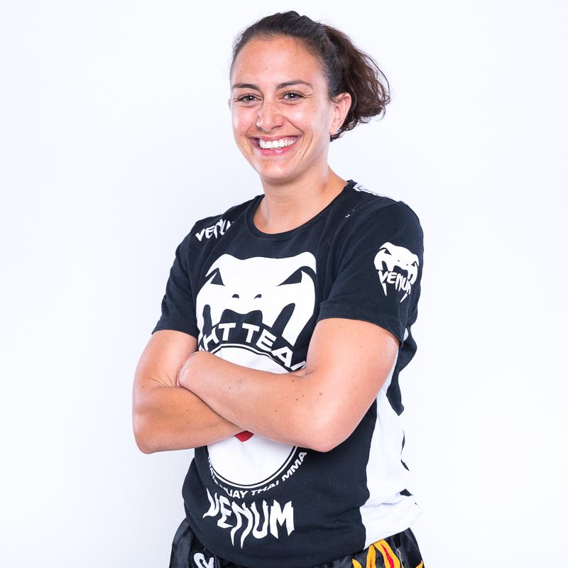 Leila El Akab