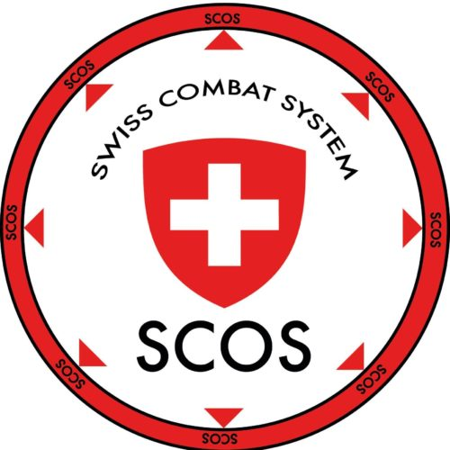 5. SCOS Quali Turnier