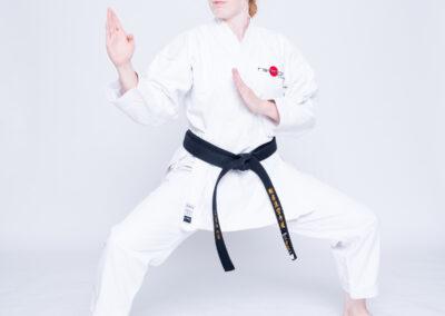 Kader Training